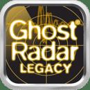 鬼魂探测器 Ghost Observer