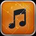 免费流行音乐下载 PopMusic