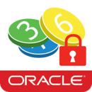 Oracle Mobile Authentica...
