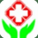 护士护师资格考试题库(含答案)