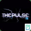 The Pulse Magazine