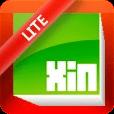 新欧洲 XinEurope Lite