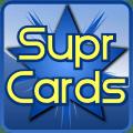 Super Cards 0.96