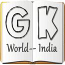 General Knowledge (10000+Faqs)
