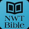 NWT Bible - Lite