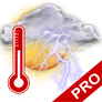 专业天气 Weather Services PRO