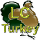 LC Turkey Theme Go