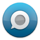 Spotbros(Beta版)