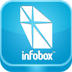 Infobox校园资讯