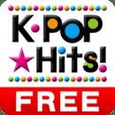 K-POP Hits! (免费)