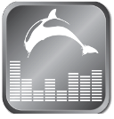 Dolphin播放器 Dolphin Player