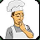 Ricettario di cucina Italiana