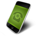 HD Caller ID Pro 高清来电专业版升级包