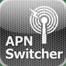 APN switcher