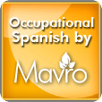 Occupational Therapy Lite