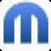 Maghrebook