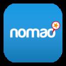 Nomao - Le moteur géolocalisé