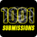 1001 Submissions