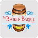 The Broken Barrel Tavern