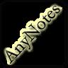 AnyNotes
