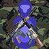 Gun Builder X