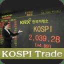 KOSPI Trade