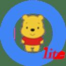 小熊浏览器