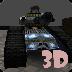 坦克射击3D TankShooter 3D