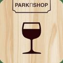 PARKnSHOP Wine