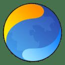 Mercury浏览器