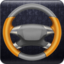2014驾校模拟考试