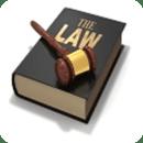 新婚姻法和劳动法