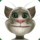 MyTalkingTom说话的汤姆猫
