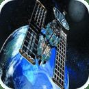 卫星互联网