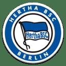 柏林赫塔BSC应用