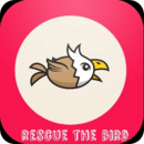 Rescue The Bird