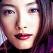 Japanese Beautiful Girls