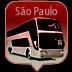 SP-BUS Linhas de ônibus