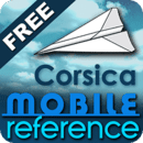 Corsica, France - FREE Travel Guide
