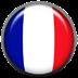 法语单词日