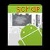 WebScrap