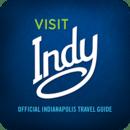 Visit Indy