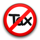Vehicle Tax UK