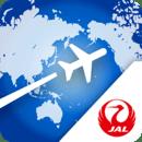 JAL国际线
