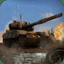 坦克训练VR