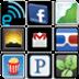 24 App Widget Lite