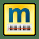 MOBIT GS1 - skaner kodów EAN
