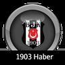 1903 Haber
