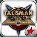 圣符国度 HD  Talisman