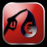 Fuelbook Mobile Pro
